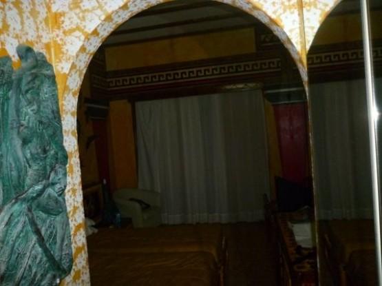 Roman Hotel (4)