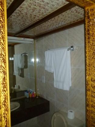 Roman Hotel (5)