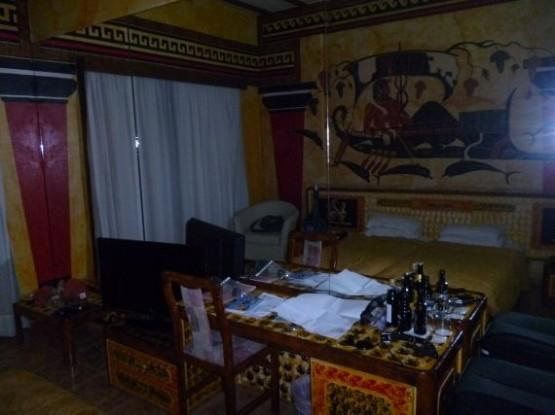 Roman Hotel (6)