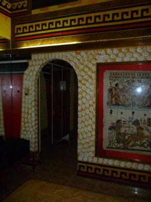 Roman Hotel (7)