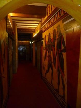 Roman Hotel (8)