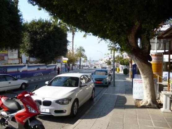 Paphos Pics 2014 (1)