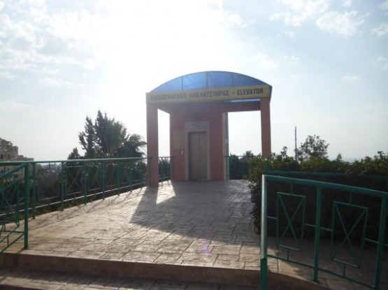Paphos Pics 2014 (29)