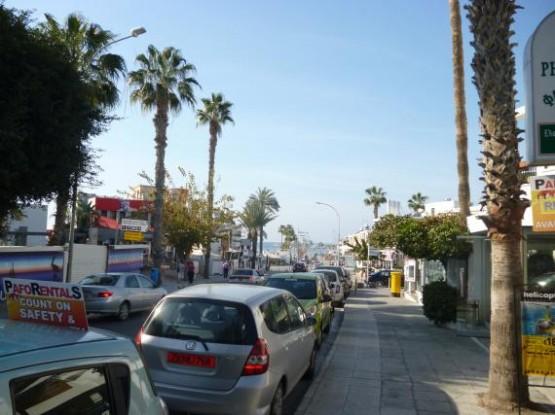 Paphos Pics 2014 (43)