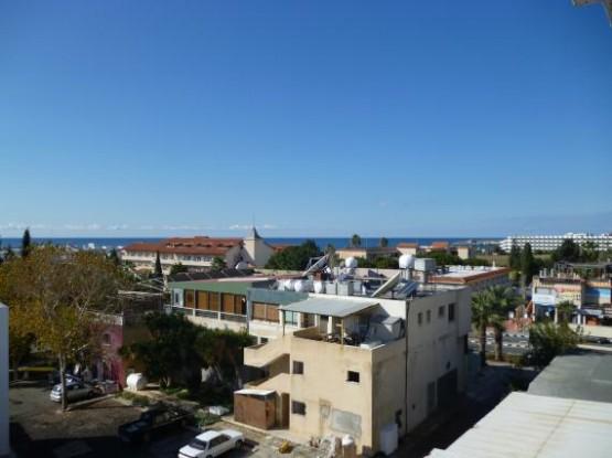 Paphos Pics 2014 (7)