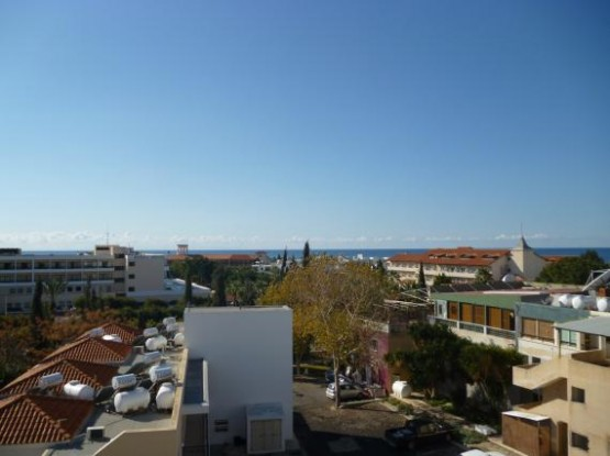 Paphos Pics 2014 (8)