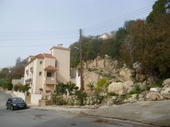 Paphos Winter 2015 (10)