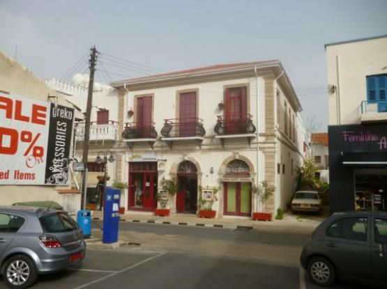 Paphos Winter 2015 (17)