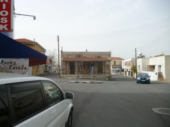 Paphos Winter 2015 (6)