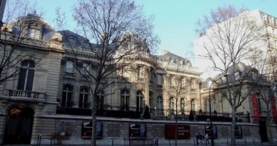 Музей Жакмар-Андре<i>