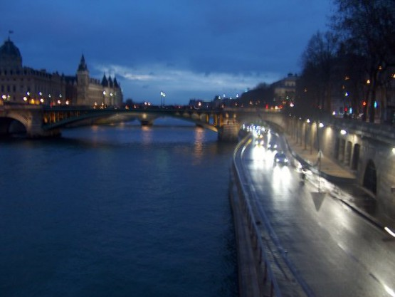 Мост Менял<i>