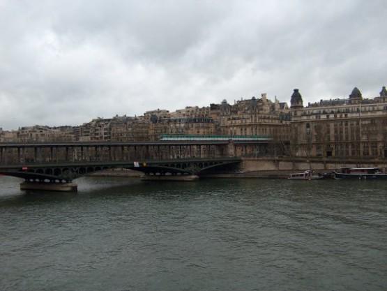 Мост Бир Акейм