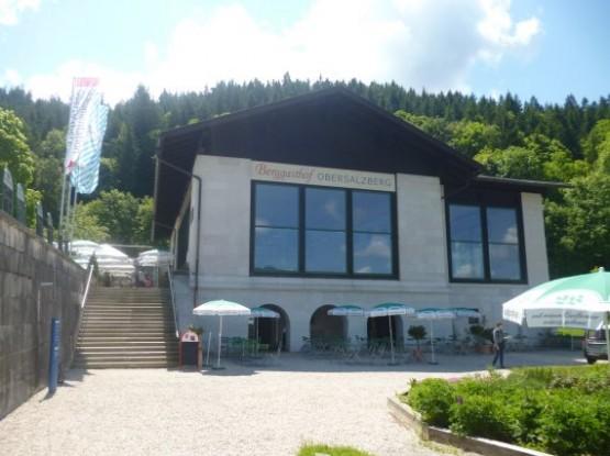 Berggasthof Obersalzberg  (3)