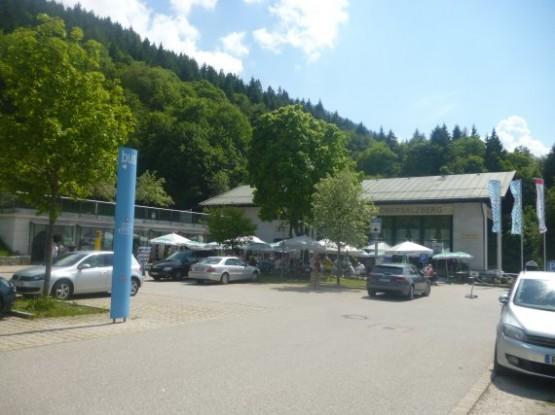 Berggasthof Obersalzberg  (4)