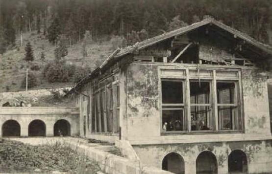Platterhof 1947