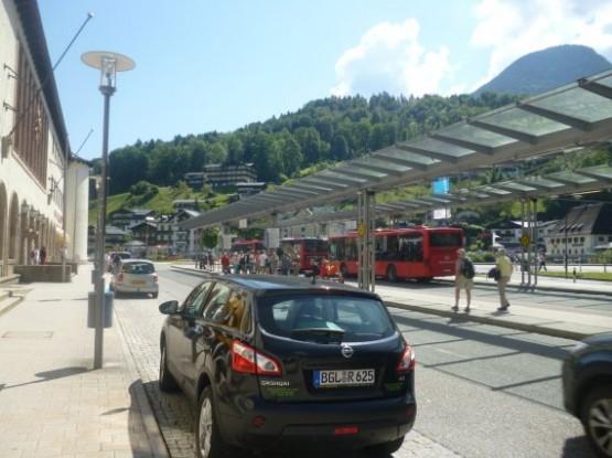 Berchtesgaden Hbf (1)
