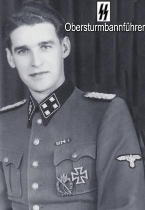 Bernhard Frank