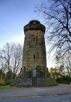 Bismarckturm 28