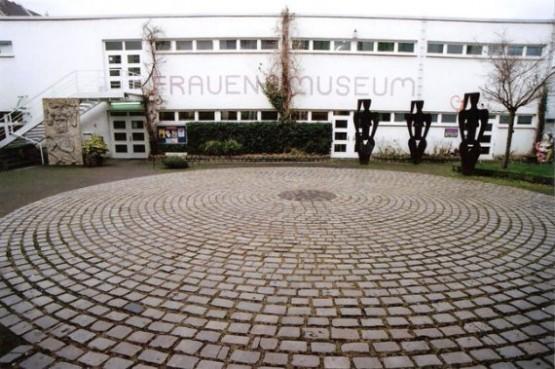 Frauenmuseum 23