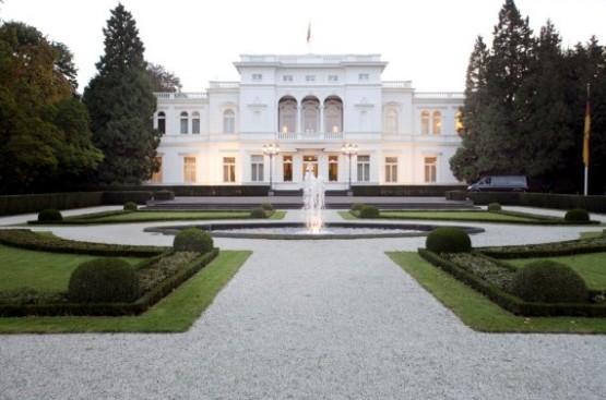 Villa Hammerschmidt 14