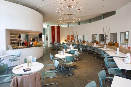 Kunstmuseum Bonn 10