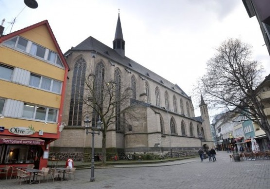 Remigiuskirche 24
