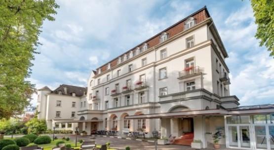 Rheinhotel Dreesen 2