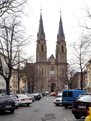Stiftskirche 56