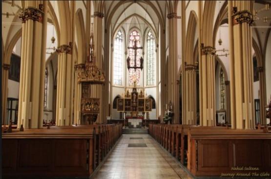 Stiftskirche 57