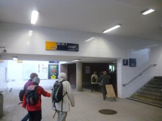 Dachau Bf