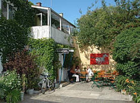 Kleine Altstadt Galerie