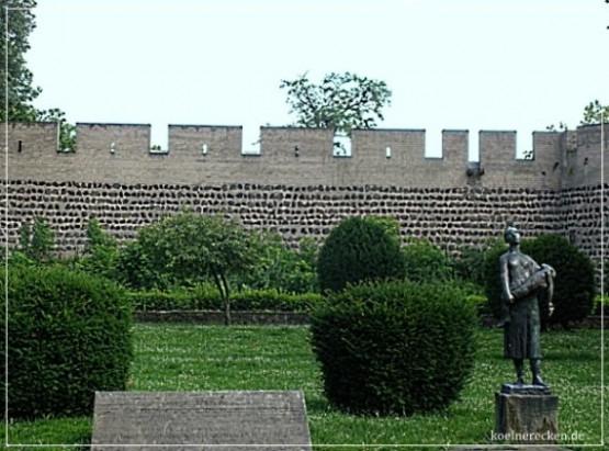 Gedenkstatte fur die Opfer des Nationalsozialismus