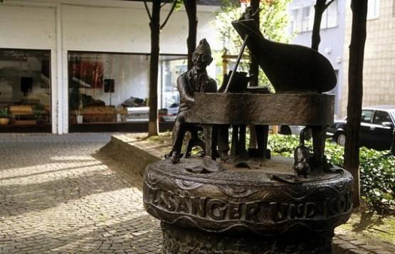 Jupp-Schmitz-Denkmal 5