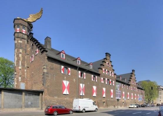 Kolnisches Stadtmuseum 4