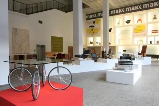 Museum Fur Angewandte Kunst 12