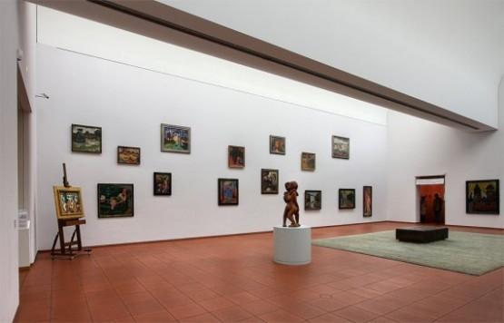 Museum Ludwig 2
