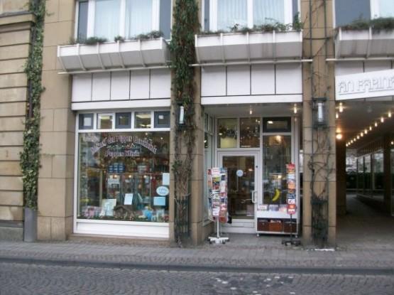 Puppenklinik und Puppenmuseum 6