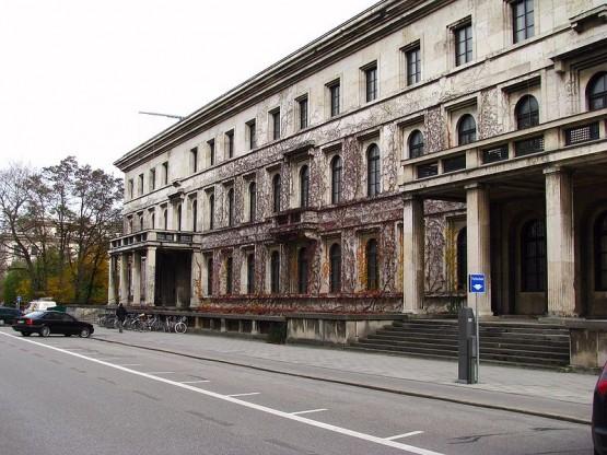 Munchner_Haus_der_Kulturinstitute