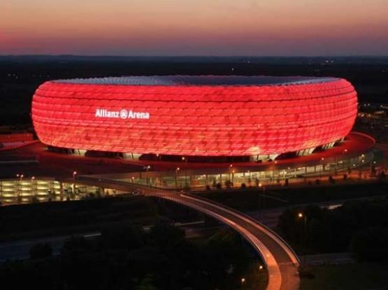 Allianz Arena 1