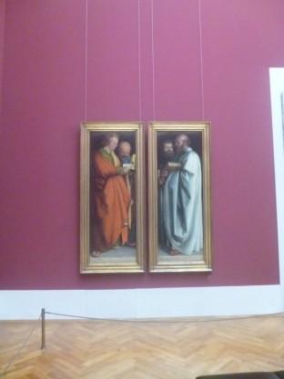 Alte Pinakothek 2016 (10)
