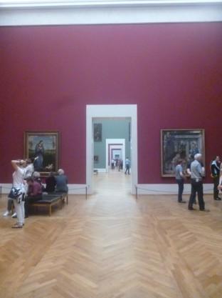 Alte Pinakothek 2016 (11)