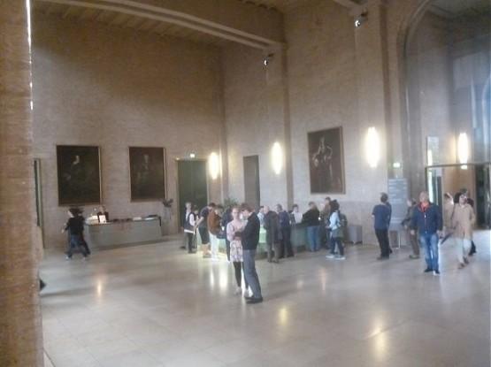 Alte Pinakothek 2016 (14)
