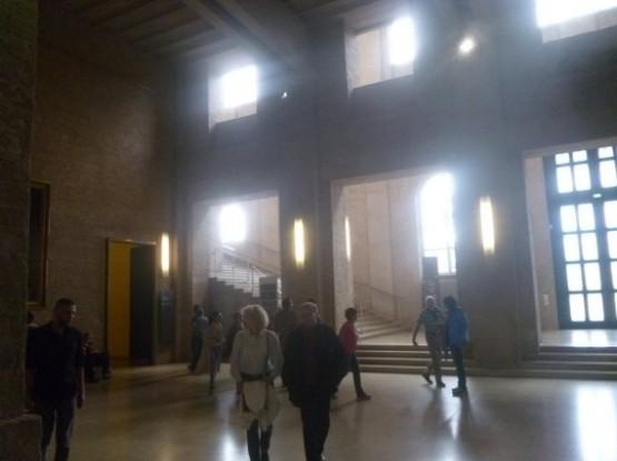 Alte Pinakothek 2016 (16)