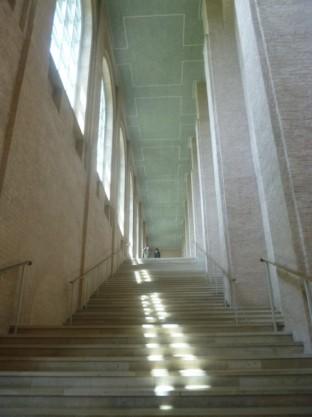 Alte Pinakothek 2016 (2)