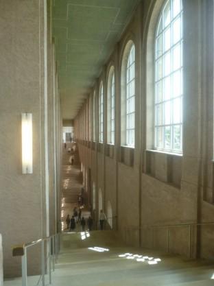 Alte Pinakothek 2016 (3)