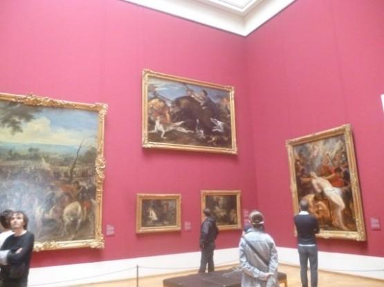 Alte Pinakothek 2016 (5)