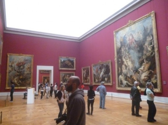 Alte Pinakothek 2016 (6)