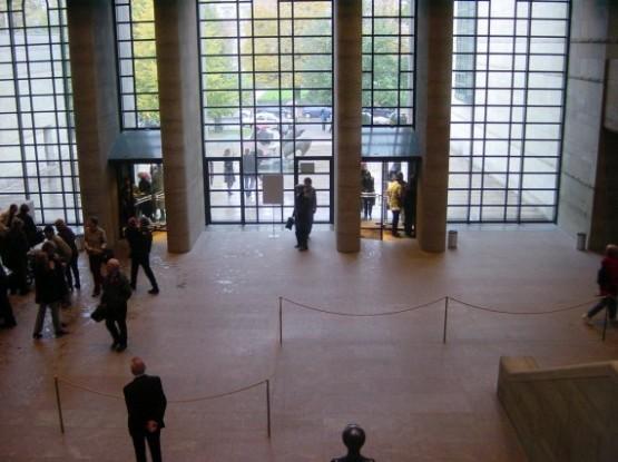 Alte Pinakothek 2