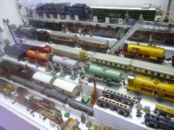 Altes Rathaus - Spielzeugmuseum 2016 (12)