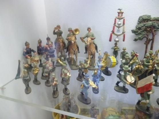 Altes Rathaus - Spielzeugmuseum 2016 (2)